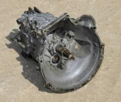 МКПП Getrag BMW E30 №2400036690