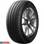 Michelin Primacy 4, VOL 215/55 R18 99V