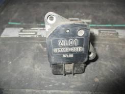 Датчик расхода воздуха Mazda 3 Axela 2010 1974002010