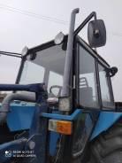ЮМЗ 6КЛ. Продается трактор юмз 6 кл, 65,00л.с.