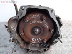 АКПП Suzuki Grand Vitara II (JT) 2007, 2 л, бензин (0372LS 2100078K10)