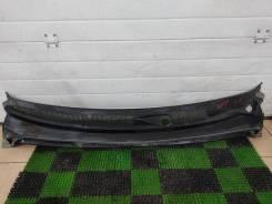 (Жабо) Hyundai Grand Starex (H1) 861504H500