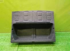 Пол багажника Bmw 3-Series 2012 [51477239020] F30 51477239020