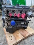 Двигатель K7M A702 Renault Megane 1, Scenic
