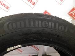 Continental ContiPremiumContact 2, 175/65 R15