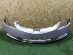 Бампер передний Honda Civic 4D 2006-2012