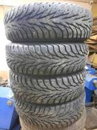 Yokohama Ice Guard IG35, 185/65R15 92T