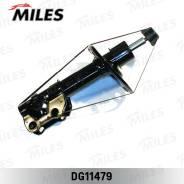 Амортизатор Mazda 6 12- пер. лев. газ. (KYB 339405) DG11479 [DG11479] DG11479