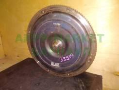 Гидромуфта АКПП Acura Mdx 3.5 - MDKA J35A арт. 221279