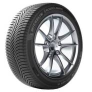 Michelin CrossClimate+, 215/65 R17 103V XL