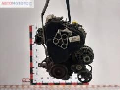 Двигатель Renault Trafic 2 2004, 1.9 л, Дизель (F9Q760)