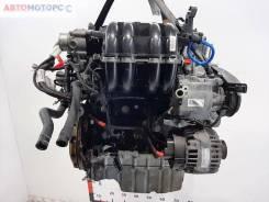 Двигатель Fiat 500 2008, 1.4 л, Бензин (169A3.000)