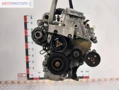 Двигатель Saab 9-5 1 2004, 2.2 л, дизель (D223L)