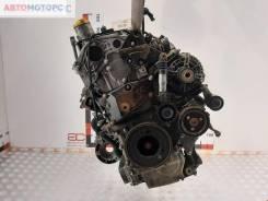 Двигатель Chrysler PT Cruiser 2003, 2.2 л, Дизель (EDJ/66491130025323)