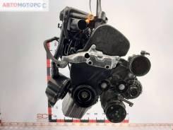 Двигатель Volkswagen Golf 4 1998, 1.4 л, Бензин (AKQ)