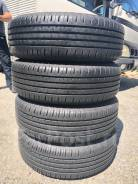 Bridgestone Ecopia NH100 195/65 R15 japan 2019 с дисками 5*100