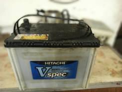 Hitachi. 95А.ч., Обратная (левое), производство Япония