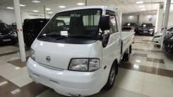 Nissan Vanette. Ниссан Ванет 2012г, 1 800куб. см., 1 000кг., 4x2