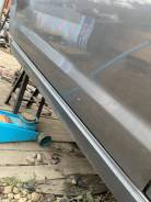Дверь передняя правая lifan x 50