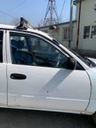Дверь боковая Toyota Corola 100 универсал