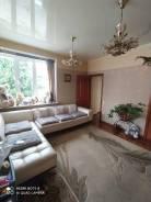 Продам двухэтажный шикарный коттедж в Уссурийске. Улица Кулибина 2, р-н Слобода, площадь дома 336,0кв.м., площадь участка 3 300кв.м., централизова...