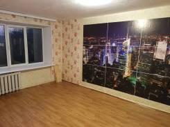 1-комнатная, улица Некрасова 101. Центр, частное лицо
