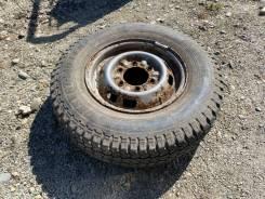 Bridgestone Desert Dueler, 195R14 LT
