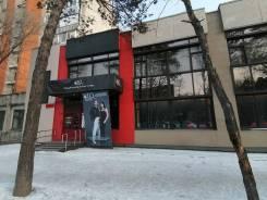 Помещение свободного назначения в аренду в центре города 2 этаж. Улица Серышева 42, р-н Кировский, 433,0кв.м., цена указана за квадратный метр в мес...