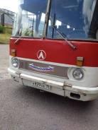 ЛАЗ 699. Продается автобус , год выпуска 1987., 41 место