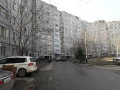 4-комнатная, улица Ворошилова 11. Индустриальный, агентство, 90,9кв.м. (доля)