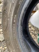 Goodyear Assurance CS Fuel Max, 225/65/17