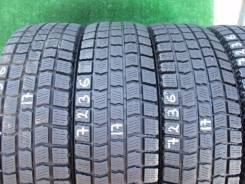 Bridgestone Blizzak For Taxi TM-03, 175/80 R14