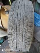 Dunlop Graspic DS2, 195/65 R14