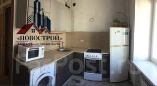 3-комнатная, улица Семеновская 23. Центр, агентство, 78,0кв.м.