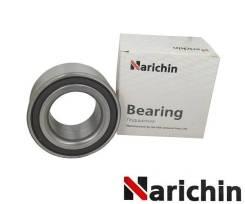 Ступичный подшипник 44300-SDA-A51 Narichin NBH-2142 NBH-2142