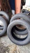 Pirelli, Nexen, 235/60R18