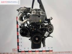 Двигатель Nissan Primera 12 2005, 1.8 л, Бензин (QG18DE / 4314840)