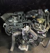 Двигатель в сборе 3GR-FSE