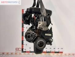 Двигатель Fiat 500 2009, 1.2 л, Бензин (169A4000)