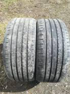 Continental ContiSportContact 2, 255/45R18