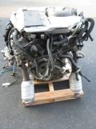 Двигатель 3GR-FSE!