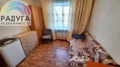 Гостинка, улица Корнилова 9. Столетие, агентство, 15,0кв.м. Комната