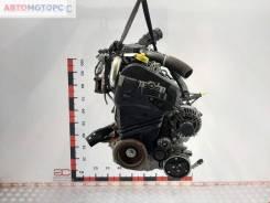 Двигатель Renault Kangoo 2 2009, 1.5 л, Дизель (K9K800 / 089579)
