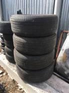 Bridgestone Dueler H/P Sport, 285/60R18
