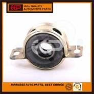 Подшипник Подвесной EEP 37230-28010 37230-28010