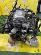 Двигатель в сборе Lexus LX470/Cygnus/TLC100 2UZ FE 09.03.2021