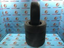Bridgestone Potenza RE92A, 265/60R18