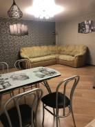 2-комнатная, улица Ключевская 4. Универсам, 42,5кв.м.