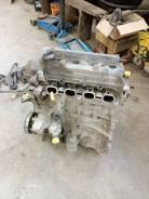 Двигатель на запчасти 1NZ-FE 99-03 без EGR
