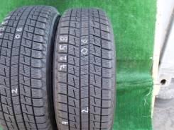 Bridgestone Blizzak Revo1, 185/60 R14